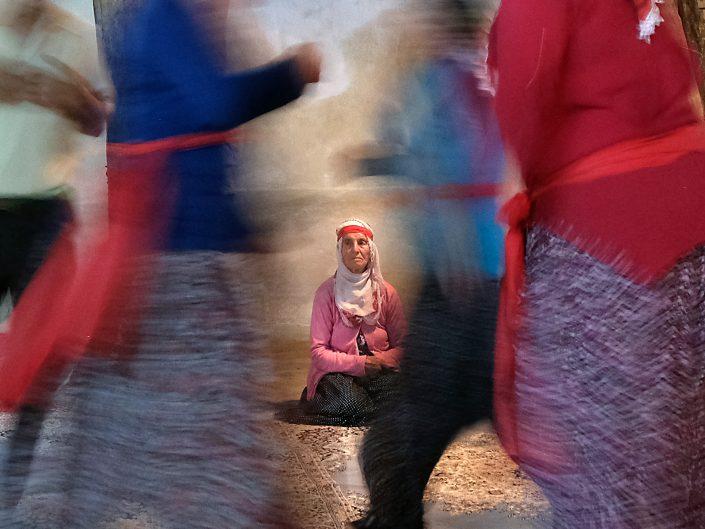 Ahu Akbaş